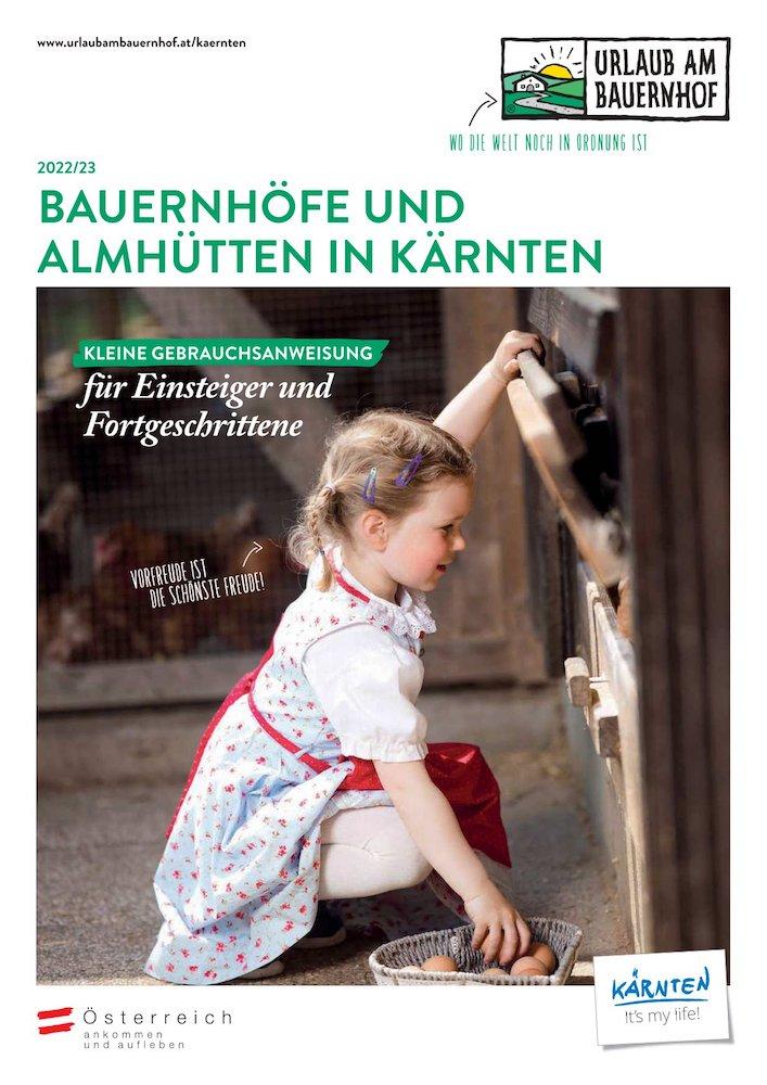 Südschwarzwald - Pauschalenprospekt Badenweiler 2018