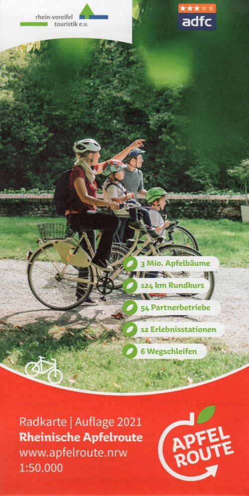 Rhein-Voreifel - Ihre Gastgeber - Hotels, Ferienwohnung und Gaststätten