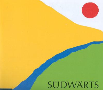 Schwarzwald - Südwärts-Schwarzwaldvergnügen im Dreiländereck