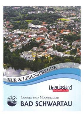 Schleswig - Holstein - Bad Schwartau (pdf)