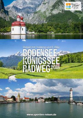 Reiseveranstalter - Bodensee-Königssee-Radweg (pdf)