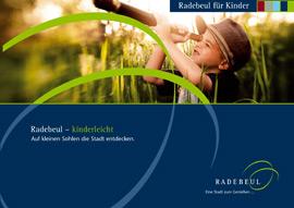 Sachsen - Radebeul - kinderleicht