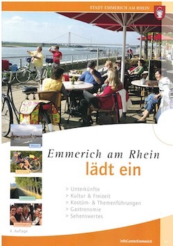 """Bayerischer Wald - ARBERLAND BAYERISCHER WALD – Imagekatalog """"Urlaubsgefühle"""" (pdf)"""