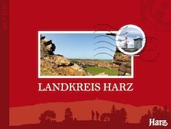 Harz - Landkreis Harz