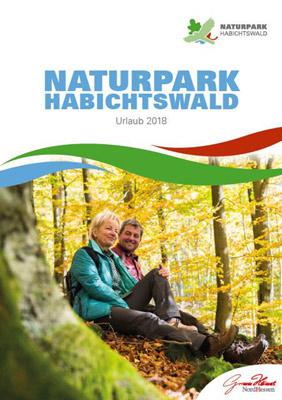 Nordhessen - Bad Emstal - Gastgeberverzeichnis