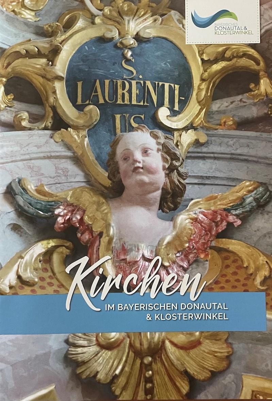 Oberösterreich - Pauschalangebote Winter Ebensee 2017/18 (pdf)