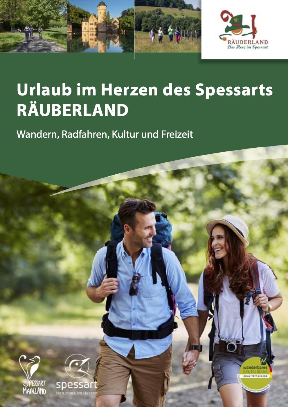 Oberösterreich - Vorschläge für den Winterurlaub 2017/18