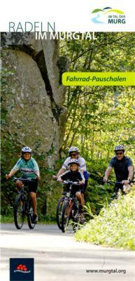 Schwarzwald - Radeln im Murgtal