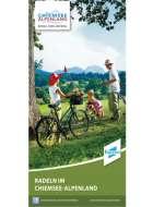 Radeln im Chiemsee Alpenland