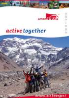 avenTOURa - Active Together