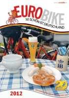 Eurobike - So schön ist Deutschland / Katalog 2012 (pdf, 3/3)