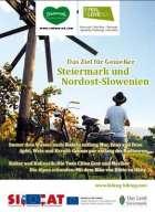 Radmagazin Steiermark