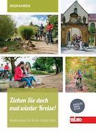 Chiemsee-Alpenland Radreisen (pdf)