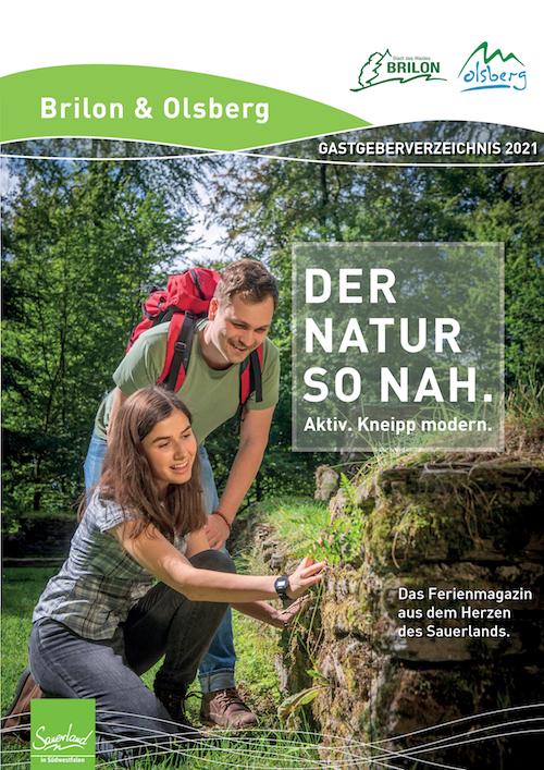 Radmagazin Vogelsberg - Wetterau