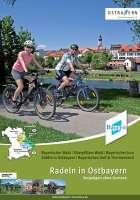 Radeln in Ostbayern