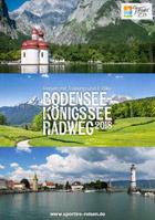 Bodensee-Königssee-Radweg (pdf)