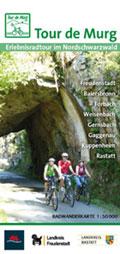 Schwarzwald Tour de Murg