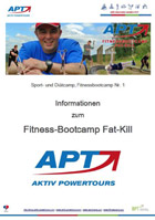 Sportkatalog (pdf)