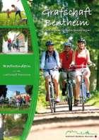 Radwandern in der Grafschaft Bentheim